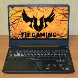 Ноутбуки - Ноутбук Asus FX505D, 0