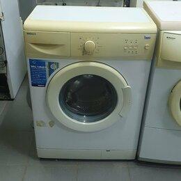 Стиральные машины - Б у стиральная машинка   беко  4 кг, 0