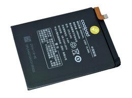 Аккумуляторы - Оригинальные аккумуляторы для LeEco, 0