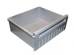Холодильники - Ящик м/к для холодильников STINOL (СТИНОЛ) 857024, 0