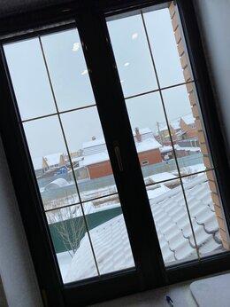 Окна - Москитные сетки, Регулировка, ремонт окон пвх , 0