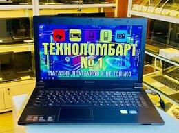 Ноутбуки - Игровой Lenovo i3-3110M/GeForce GT720M и Другие i3, 0