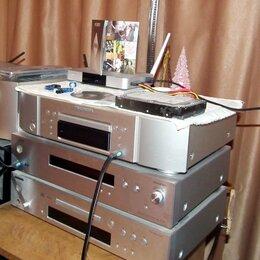 Музыкальные CD и аудиокассеты - FLAC, Hi-RES, DSD. LOSSLESS Коллекция 5Tb, 0