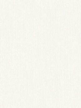 Пароварки - MARBURG Art Deco 31919, 0