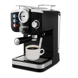 Кофеварки и кофемашины - КОФЕВАРКА KITFORT KT-739, 0