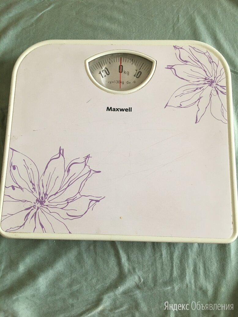 Весы,килограммы, взвешивание, лишний вес, по цене 279₽ - Напольные весы, фото 0
