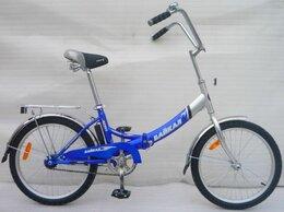 Велосипеды - Велосипед двухколес,детский Космос В 2005…, 0
