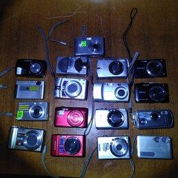 Фотоаппараты - Фотоаппарат Sony , 0