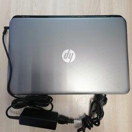 Ноутбуки - ноутбук hp, 0