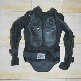 Спортивная защита - Черепаха / наколенники + налокотники новые, 0