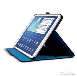 Запчасти и аксессуары для планшетов - Чехол Port Designs Chelsea Tab 3 10 201302, 0