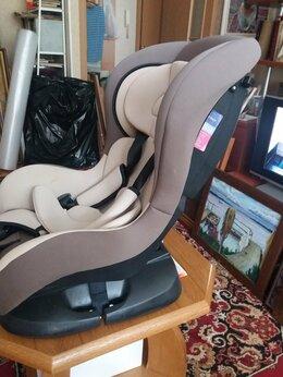 Автокресла - Автомобильное кресло детское, 0