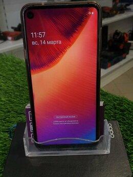 Мобильные телефоны - Samsung galaxy a9 pro, 0