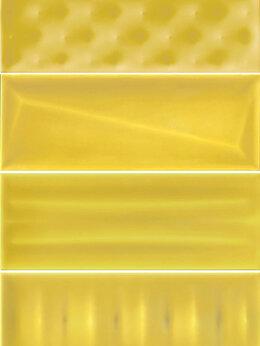 Плитка из керамогранита - плитка COOL J, 0