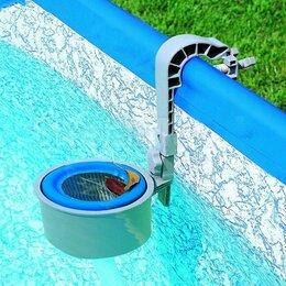 Прочие аксессуары - 28000 Скиммер для бассейнов, 0