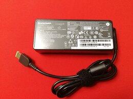 Блоки питания - 021770 Блок питания (сетевой адаптер) для Lenovo…, 0