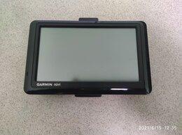 GPS-навигаторы - Навигатор Garmin, 0