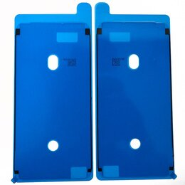 Прочие запасные части - Скотч iPhone 6S Plus (между дисплеем и корпусом)…, 0
