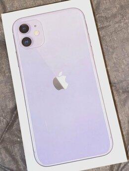 Мобильные телефоны - IPhone 11 128 gb с гарантией , 0