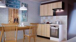 Мебель для кухни - Кухня. Кухонный гарнитур Симона нормал 1500, 0