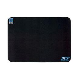 Коврики для мыши - Коврик для мыши A4TECH X7-300MP, черный, размер-…, 0
