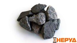 Строительные смеси и сыпучие материалы - Бутовый камень 100-250, 0