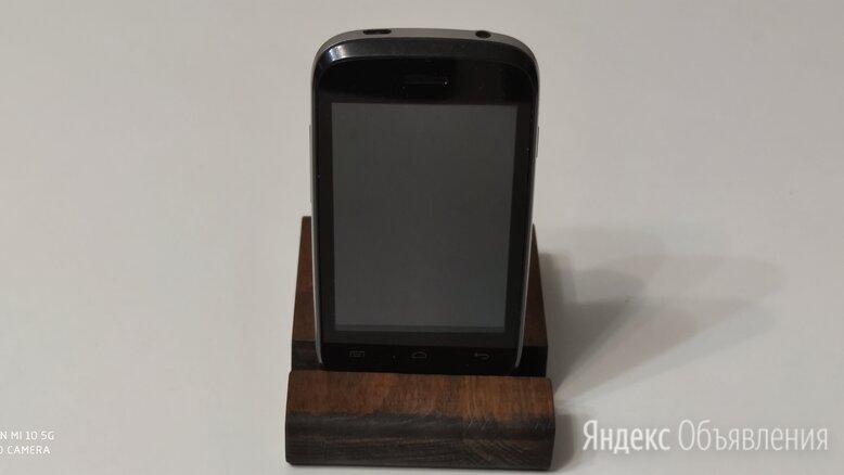 Explay N1 по цене 600₽ - Мобильные телефоны, фото 0