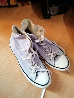 Сапоги - Обуви очень много , 0