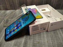 Мобильные телефоны - Мобильный телефон HONOR 9C, 0