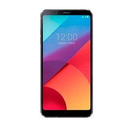 Мобильные телефоны - LG G6 64GB H870DS, 0