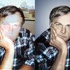 Реставрация фото по цене не указана - Фото и видеоуслуги, фото 0