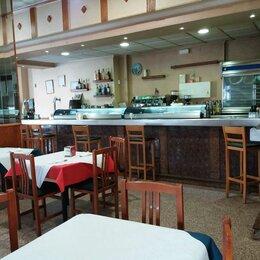 Общественное питание - Ресторан в Гуардамар Дэль Сегура, Испания, 0