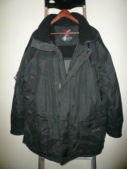 Куртки - Зимняя куртка  Geographical Norway, 0