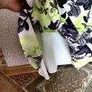 Платье по цене 400₽ - Платья, фото 2