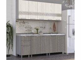 Мебель для кухни - Кухня, 0