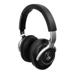 Наушники и Bluetooth-гарнитуры - audio-technica ATH-M70X Наушники мониторные,…, 0