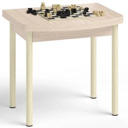 """Мебель для кухни - Стол""""Микс"""" поворотно - откидной, 0"""