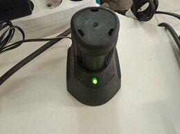 Аккумуляторы и зарядные устройства - АВ78, Аккумулятор для  bosch  PSR 10,8 LI2 , 0