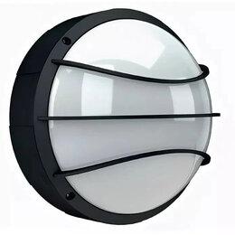 Настенно-потолочные светильники - Светильник на стену, 0