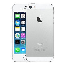 Мобильные телефоны - НОВЫЙ в упаковке Смартфон Apple iPhone 5S 16Gb…, 0