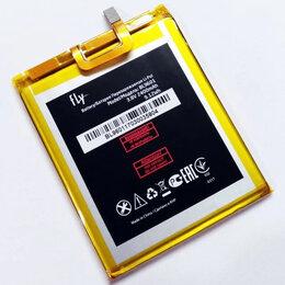 Аккумуляторы - Аккумулятор для Fly BL9601 (FS518/FS522/Cirrus…, 0