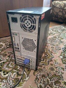 Процессоры (CPU) - Процесор, 0
