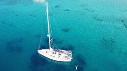 Туры - Путешествие на яхте по Средиземному морю. Туры…, 0