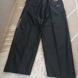 Брюки - Новые спортивные штаны. Размер XXL (48-50-52), 0