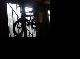 Велосипеды - Детские велосипеды, 0