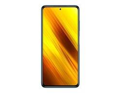 Мобильные телефоны - Смартфон Xiaomi Poco X3 NFC 6/64GB новый, 0