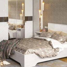 """Дизайн, изготовление и реставрация товаров - Спальня """"Сальма"""" на заказ от производителя, 0"""