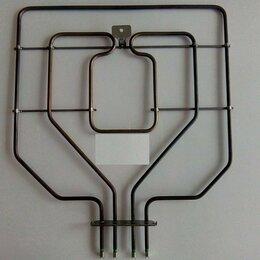 Аксессуары и запчасти - Верхний ТЭН для плит и духовых шкафов Bosch, Siemens , 0