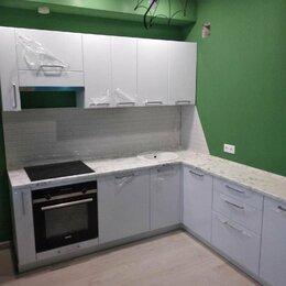 Мебель для кухни - Мебель на заказ по индивидуальным размерам, 0