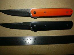 Ножи и мультитулы - Нож Boker Plus Kwaiken Folder. , 0